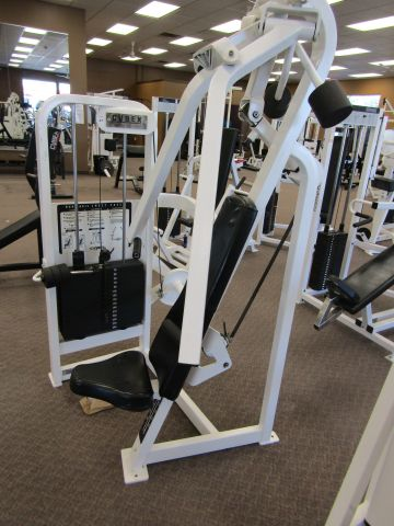 Online Auction – Fitness Equipment in Windsor Closes Aug 15 @ 12 pm