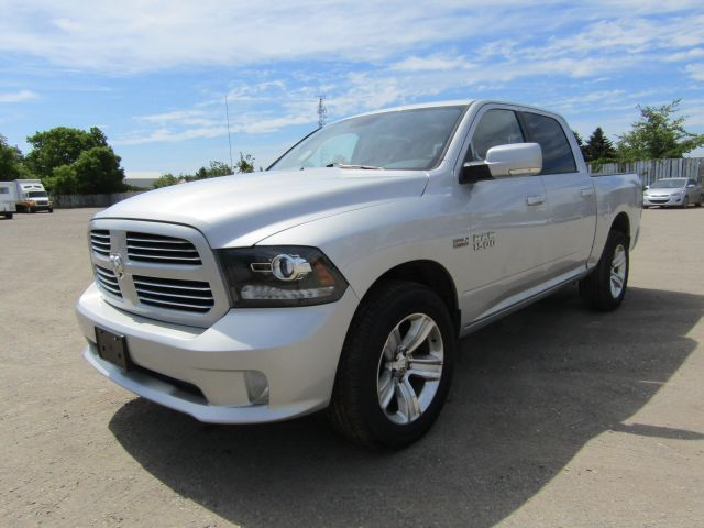 Repossessed Vehicle Auction – Wed Aug 31 @ 6 pm