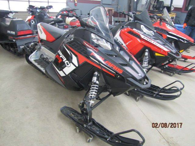 Repossessed Vehicle Auction – Wed February 22 @ 6 pm