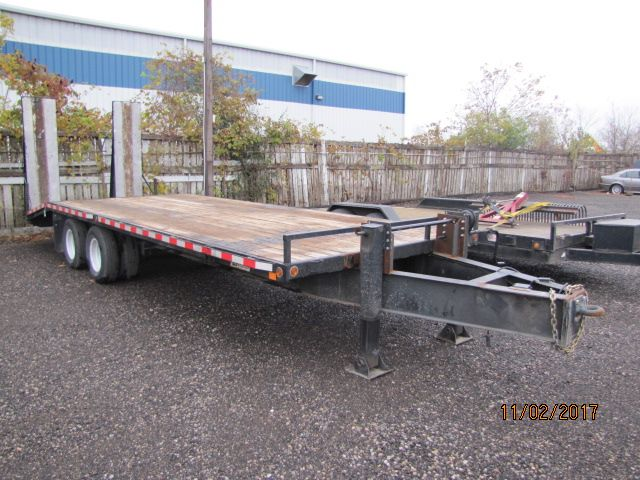Repossessed Vehicle Auction – Wed Nov 29 @ 6 pm